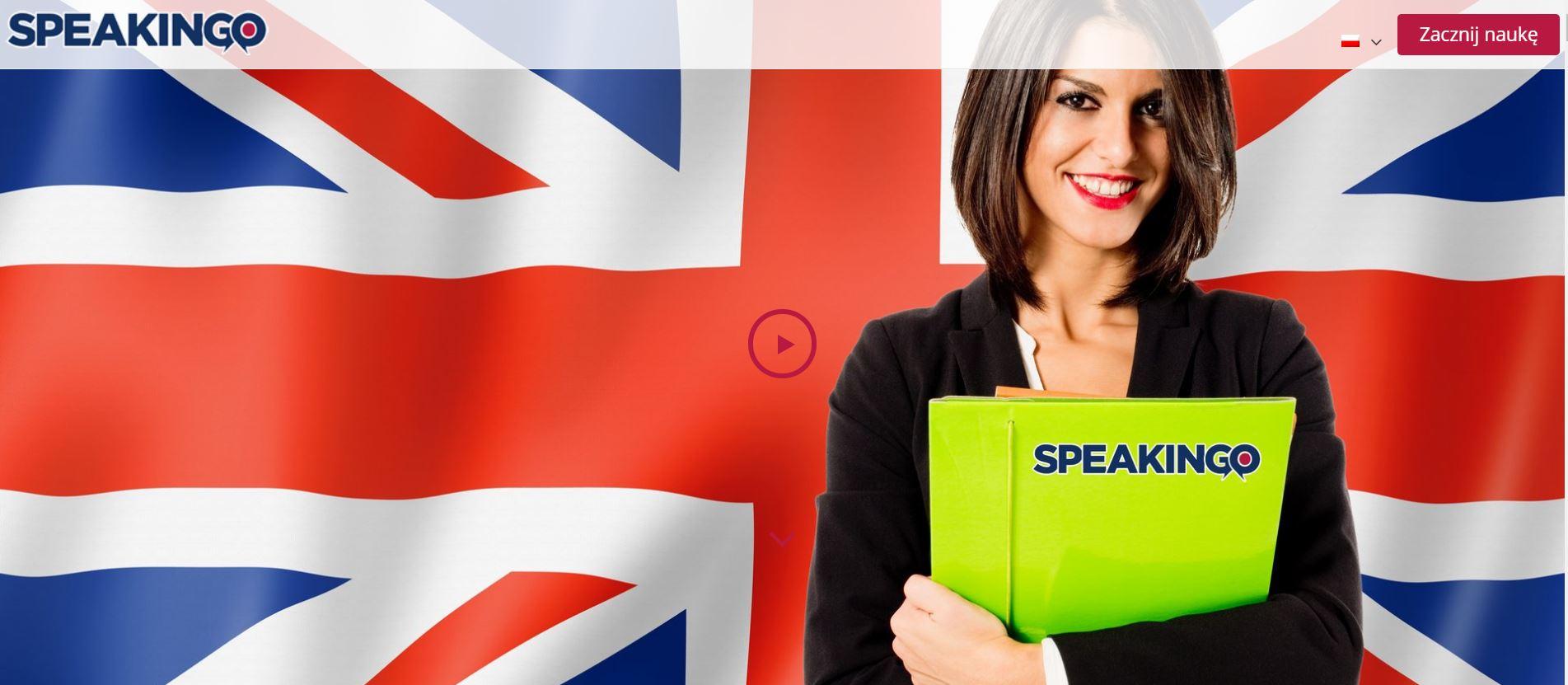 Wpisy na blog - szkoła językowa