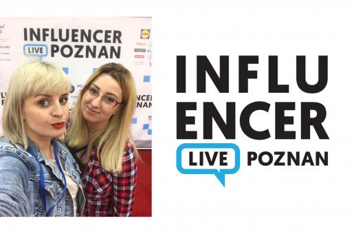 influencer live poznan 2019_katsinrelacja