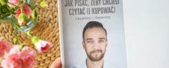 recenzja książki Artura Jabłońskiego
